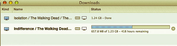 418 hours left? Download This!