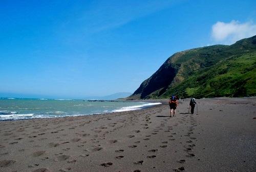 lost_coast_beach.jpg