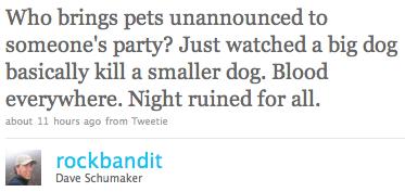 dog_tweet.png