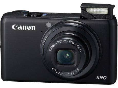 Canon_PowerShot_S90.jpg
