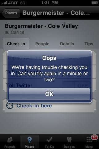foursquare_error.jpg