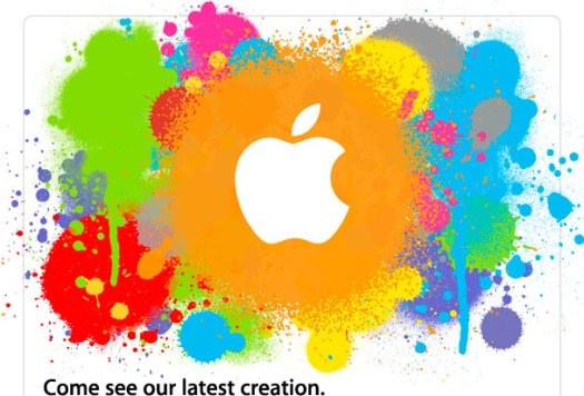 apple_creation.jpg