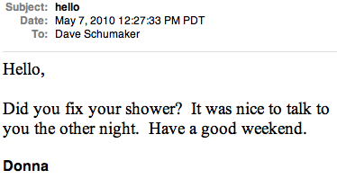 shower_email.png