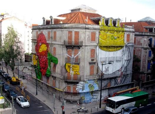 Os-Gemeos-Blu-Lisbon-2.jpg