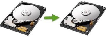 Risultati immagini per disk to disk