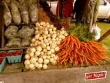 farmstand3