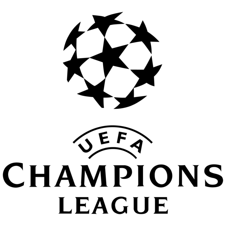 Should the NCAA Tournament Be More Like the UEFA Champions ...