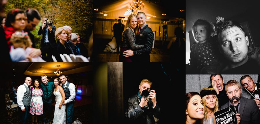 raleigh-wedding-photographer-dave-shay