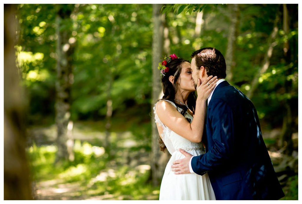 -24_Weddings Raleigh