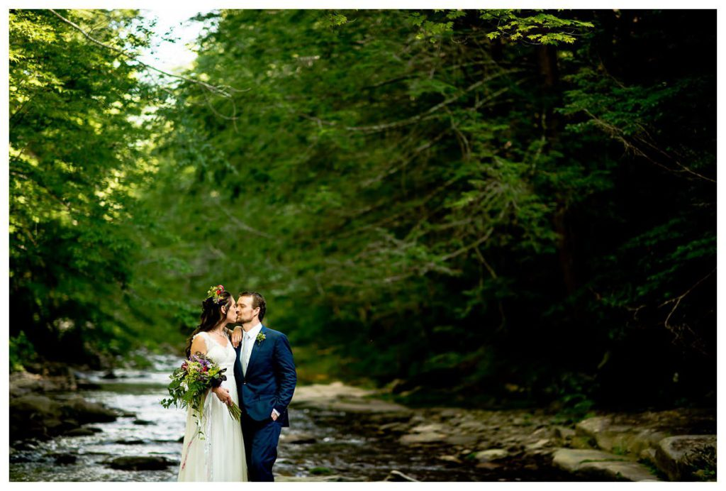 7_Weddings Raleigh