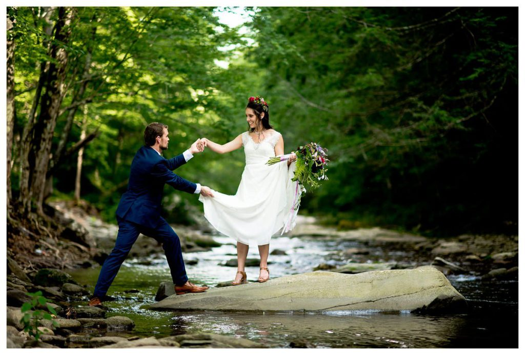 -39_Weddings Raleigh