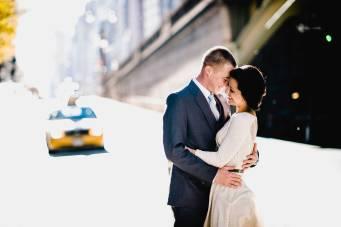 Raleigh-Engagement-Photographer_019-341x227