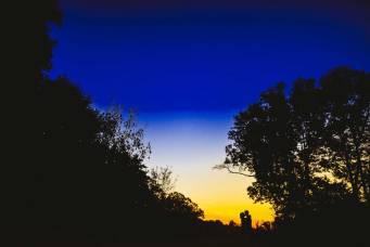 Raleigh-Engagement-Photographer_029-341x228
