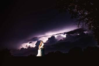 Raleigh-Fine-Art-Wedding-Photographer_001-1-341x228