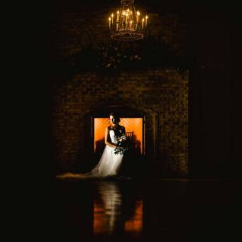 Raleigh-Fine-Art-Wedding-Photographer_008-341x341