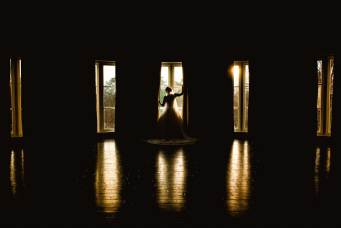 Raleigh-Fine-Art-Wedding-Photographer_011-341x228
