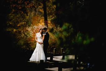 Raleigh-Fine-Art-Wedding-Photographer_013-341x228