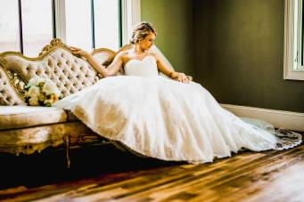 Raleigh-Fine-Art-Wedding-Photographer_015-341x227