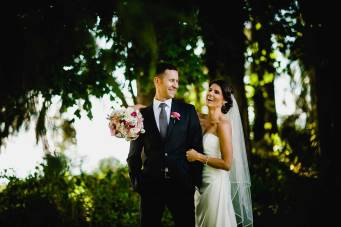 Raleigh-Fine-Art-Wedding-Photographer_024-341x227