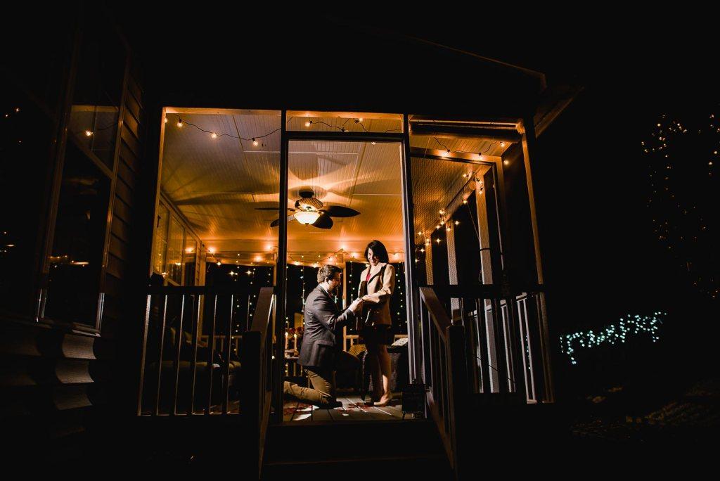 Backyard-Proposal-Photos-Apex-Proposal-Photographer-Raleigh-Wedding-Photographer-4-1024x684