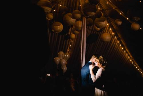 Raleigh-Wedding-Photographer_007-500x334
