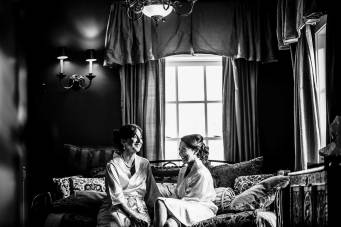 Raleigh-Wedding-Photographer_020-341x227