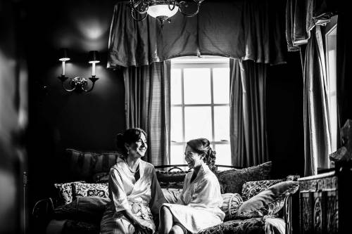 Raleigh-Wedding-Photographer_020-500x333