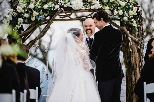 Raleigh-Wedding-Photographer_021-500x333