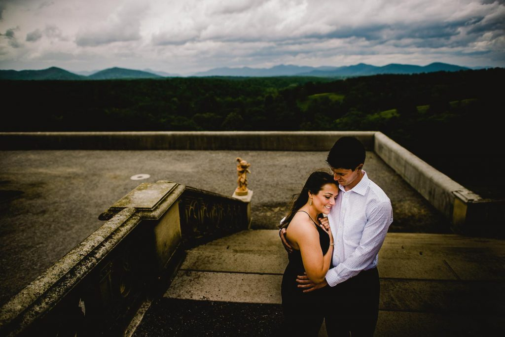 Biltmore-Estate-Engagement-Photos-Asheville-Wedding-Photographer-16