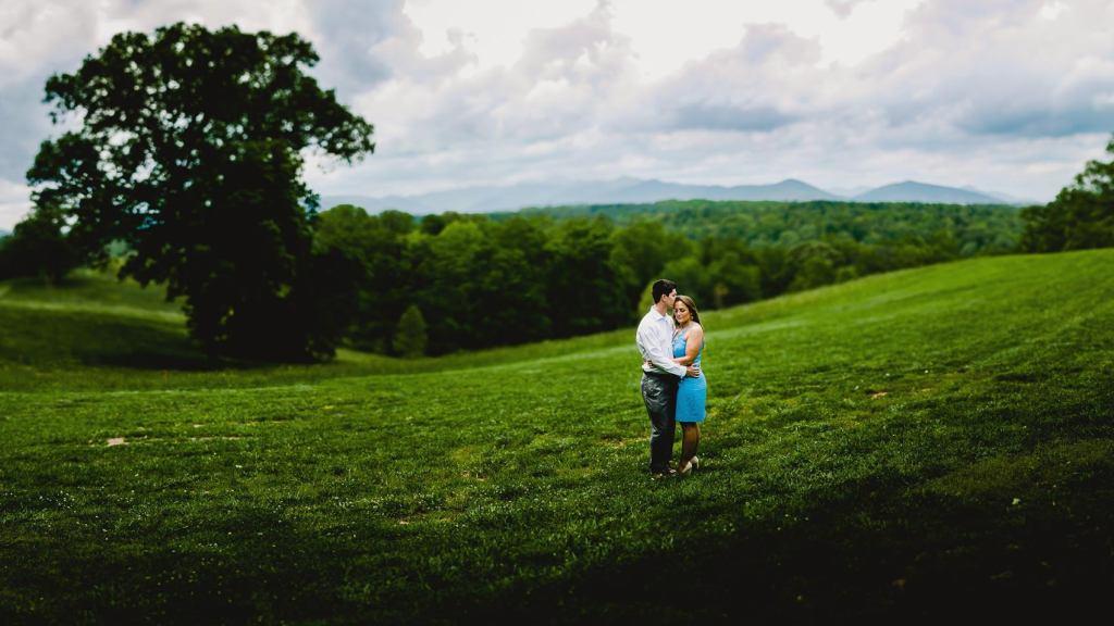 Biltmore-Estate-Engagement-Photos-Asheville-Wedding-Photographer-5