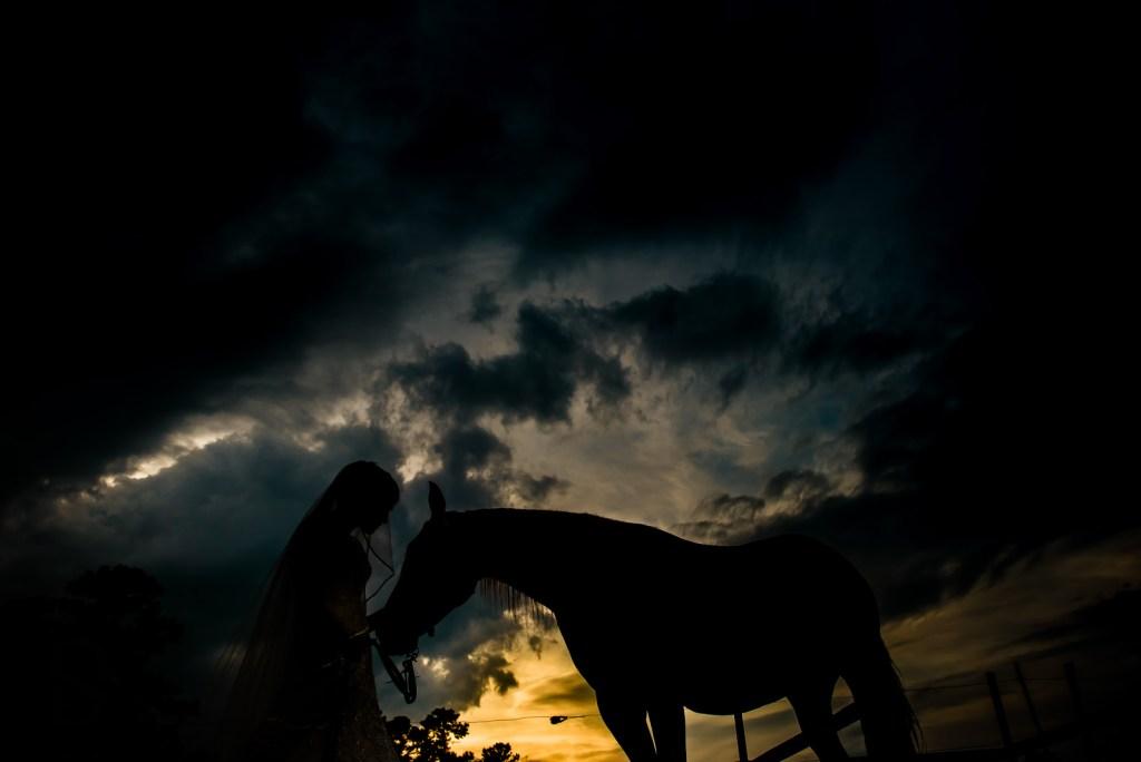 Bride-Horse-Bridal-Picture-1024x684