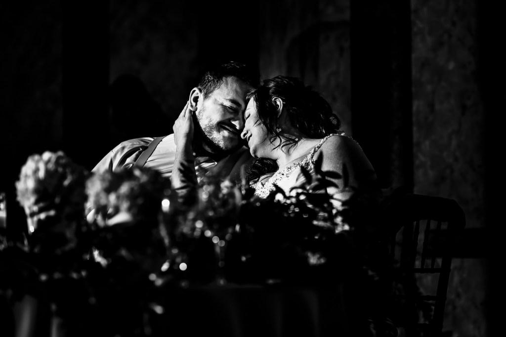 candid-wedding-moment-1024x682