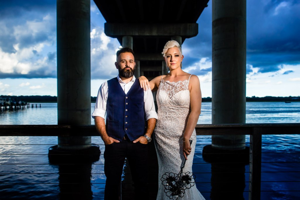 Charleston-water-wedding-1024x684
