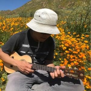 free ukulele class