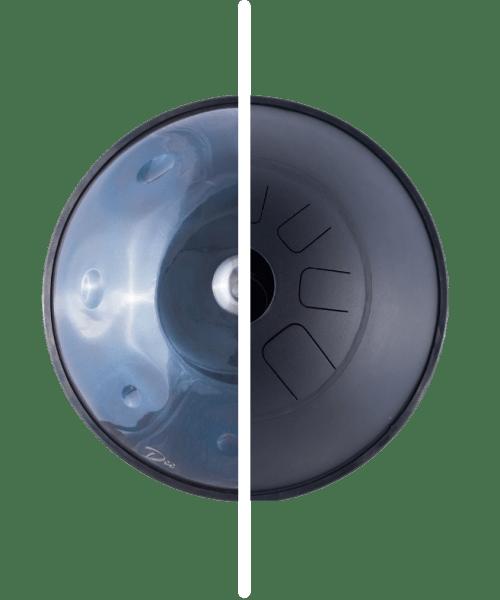 OHM Hybrid Handpan