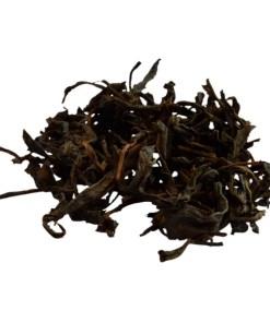 Herman Tea, Sapphire Oolong