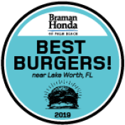 Best Burgers near Lake Worth BHPB