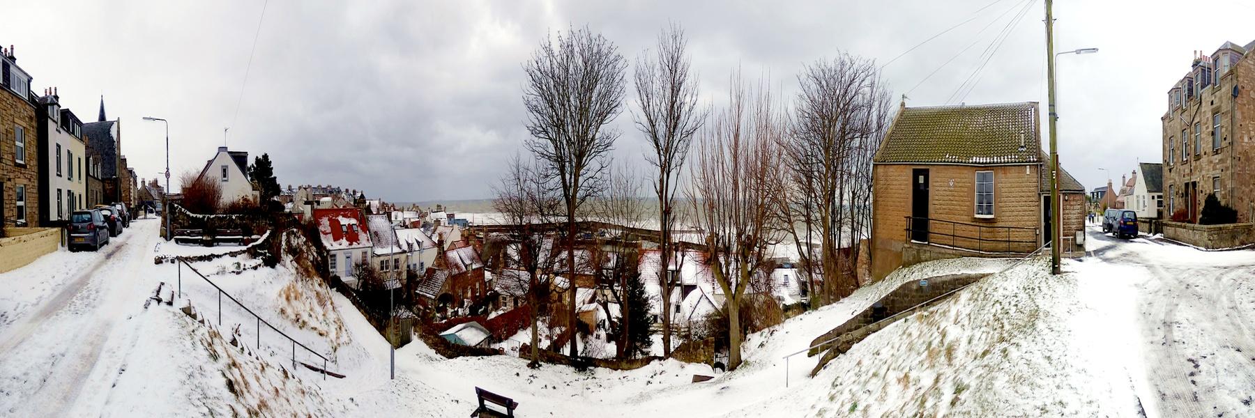 Plerick Panorama