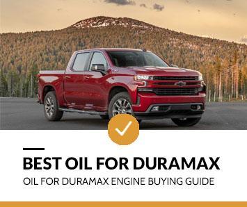 top 5 best oil for duramax daves oil