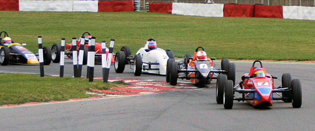 Which Kit Car? (3/6)