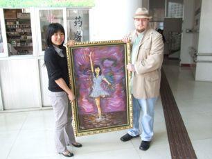 2010 Jiangmen Disabled Hospital3