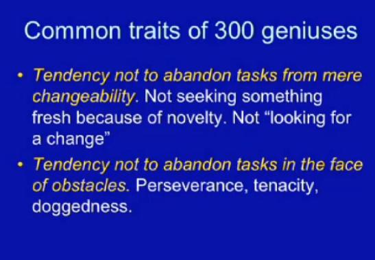 We need to infuse our Common Core literacy with common sense character strengths.