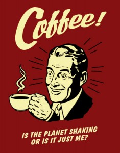 coffee-common-core