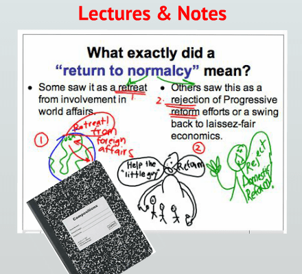 close-reading-ccss-lecture-notes