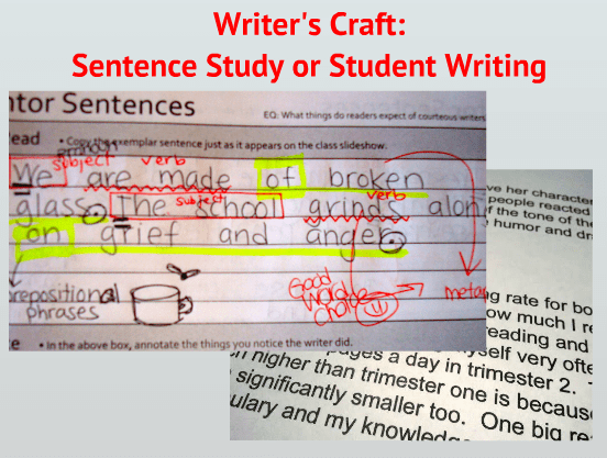 close-reading-ccss-writers-craft-mentor-sentence