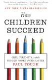 how-children-succeed-paul-tough-2