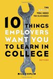 10-things-employers-skills-bill-coplin