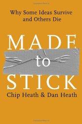 chip-heath-made-to-stick