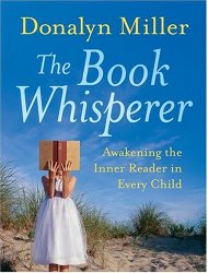 donalyn-miller-book-whisperer