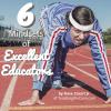 Post Image- 6 Mindsets Excellence